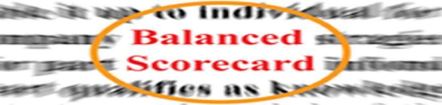 balance_scorecard_magnified_3