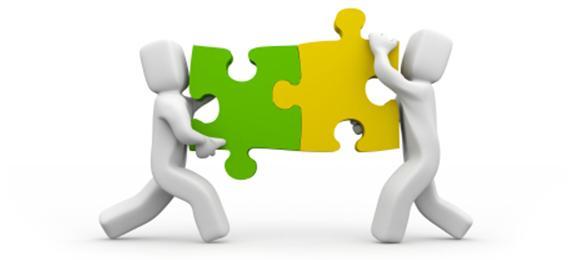 integrating_companies